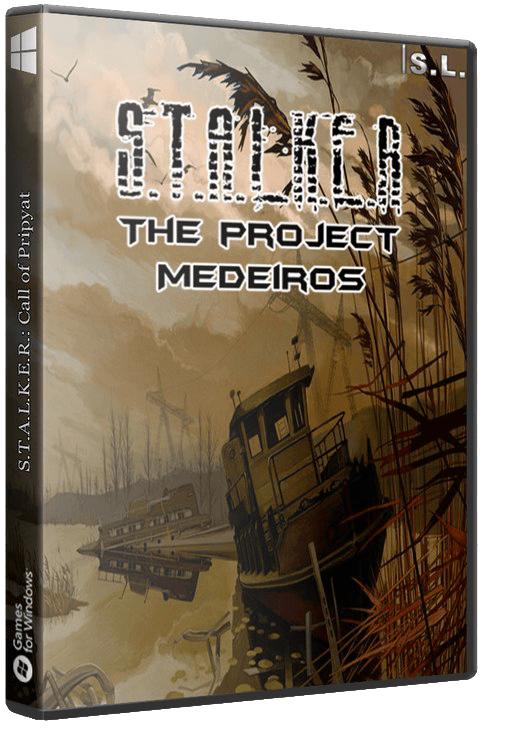 The project Medeiros