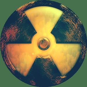 OGSR Mod (2019) PC