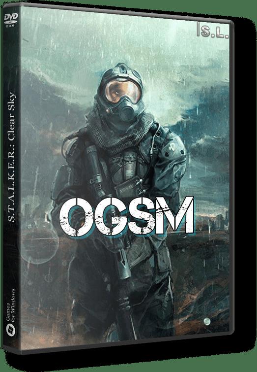 OGSM CS 1.8 CE Fixes